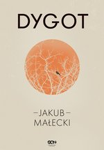 Dygot – ebook