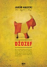 Dżozef – ebook
