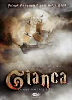 Gianca – ebook