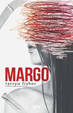 Margo – ebook