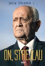 On, Strejlau – ebook
