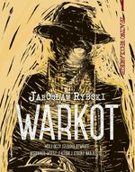 Warkot – ebook