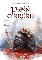 Pieśń o kruku – ebook