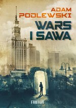 Wars i Sawa – ebook