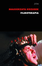 Filmoterapia – ebook