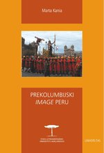 Prekolumbijski image Peru. – ebook