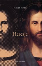 Herezje – ebook