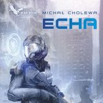 Echa – audiobook