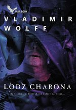 Łódź Charona – ebook