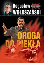 Droga do piekła – ebook