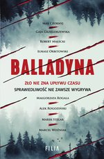 Balladyna – ebook