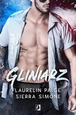 Gliniarz – ebook