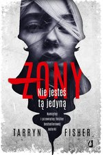 Żony – ebook