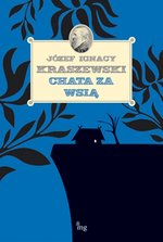 Chata za wsią – ebook