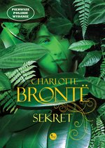 Sekret – ebook