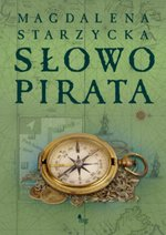 Słowo pirata – ebook