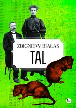 Tal – ebook