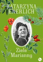 Ziele Marianny – ebook
