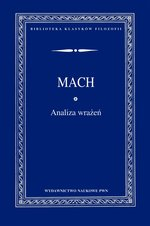 Analiza wrażeń – ebook