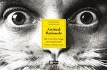 Animal Rationale – ebook