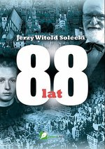 88 lat – ebook