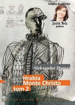Hrabia Monte Christo. Tom II – ebook