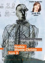 Hrabia Monte Christo. Tom III – ebook