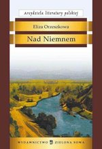 Nad Niemnem – ebook