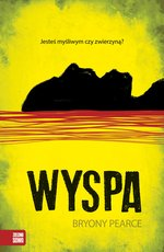 Wyspa – ebook