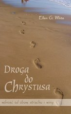 religia: Droga do Chrystusa – ebook