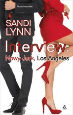 Interview: Nowy Jork & Los Angeles – ebook