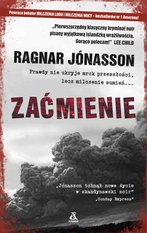 Zaćmienie – ebook