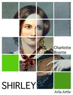 Shirley – ebook