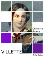 Villette – ebook