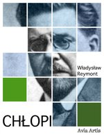 Chłopi – ebook