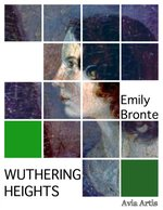 Wuthering Heights – ebook