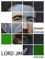 Lord Jim – ebook
