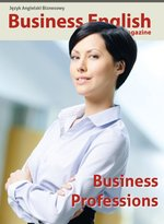 Business Professions – ebook