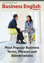 Most Popular Business Terms, Phrases and Abbreviations – ebook