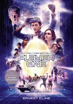 Player One – ebook