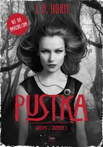 Pustka. Tom 3 – ebook