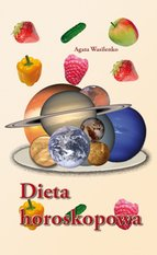 Dieta horoskopowa – ebook