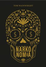 Narkonomia – ebook