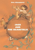 Jack and the Beanstalk – ebook