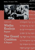 Wielka Koalicja. Raport./The Grand Coalition. A Report. – ebook
