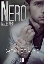 Nero – ebook