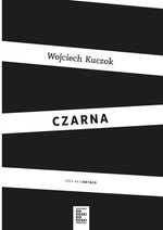Czarna – ebook