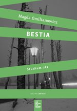 Bestia. Studium zła – ebook