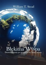Błękitna Wyspa – ebook