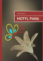 psychologia: Motyl Pana – ebook